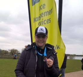 chasewater 10k_2